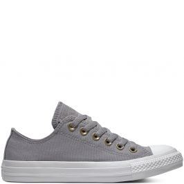 Chuck Taylor All Star Botanical Low Top