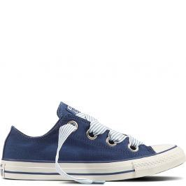 Chuck Taylor All Star Big Eyelet