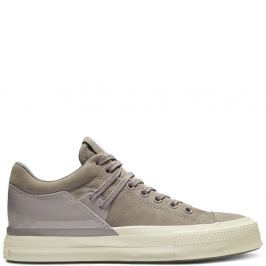 Converse Chuck Taylor All Star Becca Patented '90s Leather Low Top