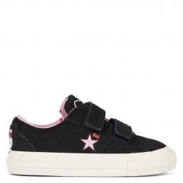 Converse x Hello Kitty One Star 2V