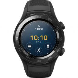 Huawei Smart Watch 2 4G LEO-DLXX - Nero