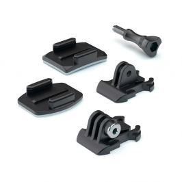 SP Gadgets MOUNT SET (#53064)