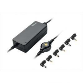 65W Power Adapter for Netbook Nero