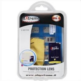 95705 - Protection Lens
