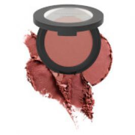 bareMinerals GEN NUDE™ Glow Blusher 6g (Various Shades) - On the Mauve