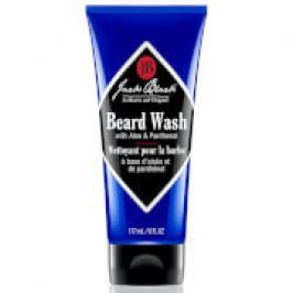 Jack Black Beard Wash 6 oz