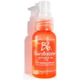 Bumble and bumble Hairdressers Invisible Oil 25ml
