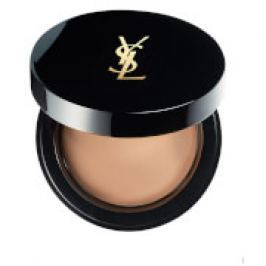 Yves Saint Laurent Fusion Ink Compact Inter (Various Shades) - 50