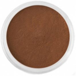 bareMinerals All Over Face Colour - Warmth(1,5 g)