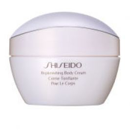 Shiseido Replenishing Body Cream (200ml)