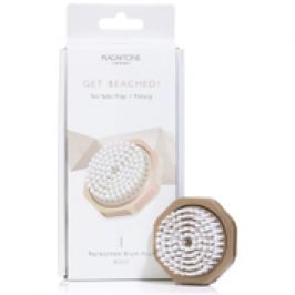 Magnitone London Get Beached Brush Replacement Head