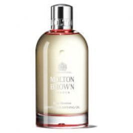 Molton Brown Rosa Absolute Bathing Oil 200ml