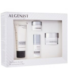 ALGENIST 10 Days to Sculpt Kit