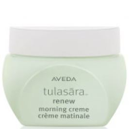 Aveda Tulasara Morning Creme 50ml