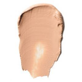 Bobbi Brown Correttore in Crema (diverse sfumature) - Extra Light Peach