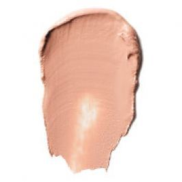 Bobbi Brown Correttore in Crema (diverse sfumature) - Extra Light Peach Bisque
