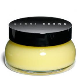 Bobbi Brown Extra Skin-Balm Rinse 200ml