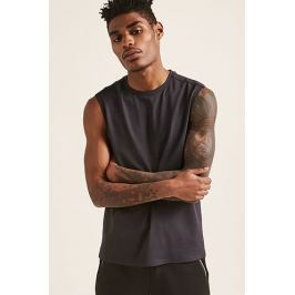 Active Quick-Drying Tank Top