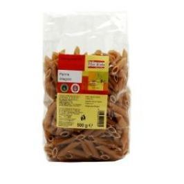 FdL Pasta Int.Penne Rig.500g