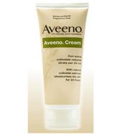 AVEENO*Cream 100ml