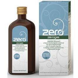 ZERO GAS 500ML