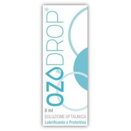OZODROP Sol.Oft.8ml
