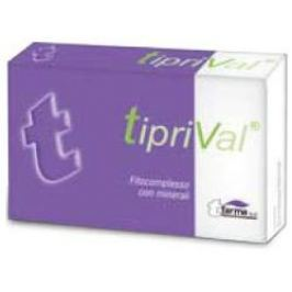 TIPRIVAL 30 Cpr