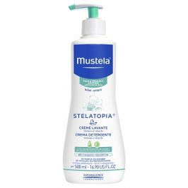 STELATOPIA Crema Det.500ml