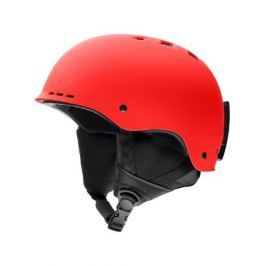 Smith Holt 2 Casco