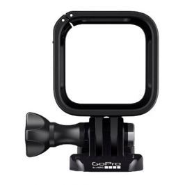 GoPro Cam The Frames (for HERO Session)