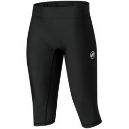 Mammut Mtr 201 Tight 3/4 Pantaloni outdoor