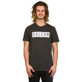 Volcom Shifty T-Shirt
