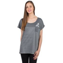 Rip Curl High Tide T-Shirt