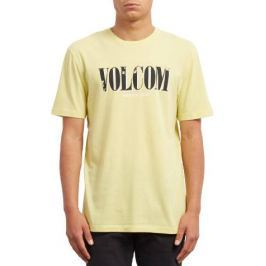 Volcom Lifer Dd T-Shirt
