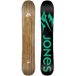 Jones Snowboards Flagship 144 2019 Snowboard