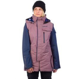 Armada Kana Gore-Tex Insulated Giacca
