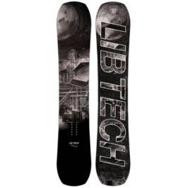 Lib Tech Box Knife C3 154 2019 Snowboard