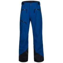 Peak Performance Teton Pantaloni Winter Sports