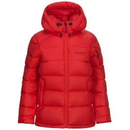 Peak Performance Frost Down Giacca