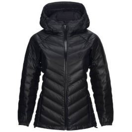 Peak Performance Frost Dry Down Hood Giacca General Clothing