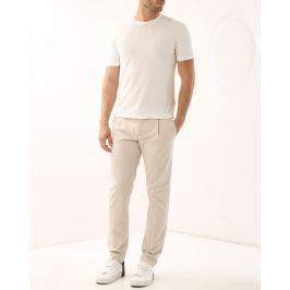 Pantalone 4 Tasche Regular-fit