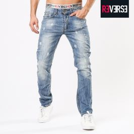 Jeans knitted - 30 Men's Trousers
